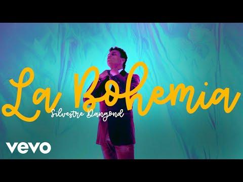 La Bohemia