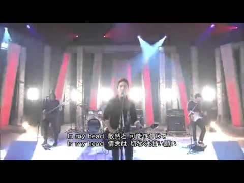 In My Head ~^^~ Japan Live.mp4