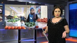 Ахбори Тоҷикистон ва ҷаҳон (13.11.2018)اخبار تاجیکستان .(HD)