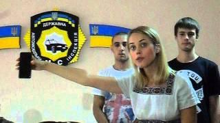 Видео НикВести: Вадим Панченко