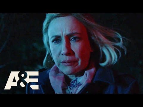 Bates Motel 5.07 (Preview)