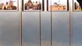 Video from Galería La Esperanza.