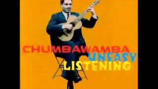 Chumbawamba   We Don t Go to Gods House Anymore