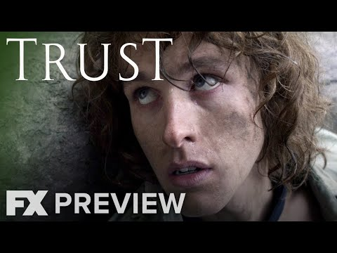 Trust 1.08 Preview
