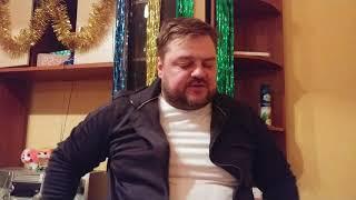 Софосбувир и Даклатасвир от компании СтопГепатит +77471234601 - видео