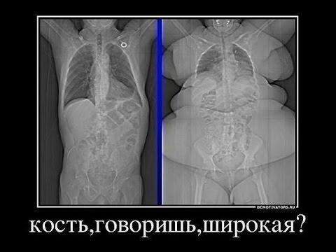 Как надо есть чтобы похудеть мужчине