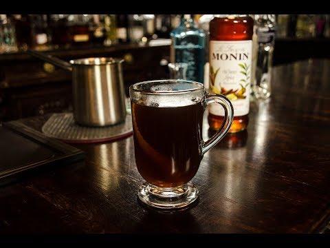 Tymianek do leczenia uzależnienia od alkoholu