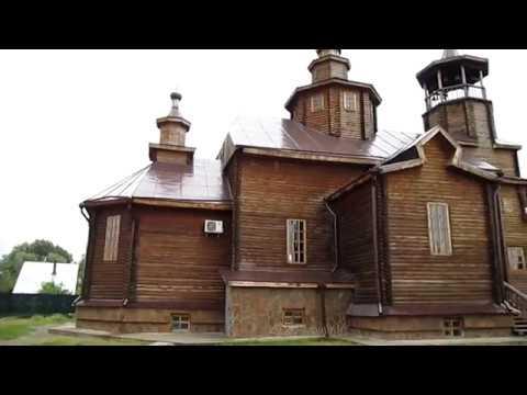 Скачать православные аудиокниги история церкви