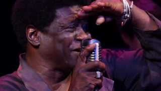 Charles Bradley and his Extraordinaires - You Put the Flame On It (Live on KEXP)