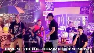 Parokya ni Edgar Inuman Session Vol.2 - Your Song Lyrics ( My One and Only You)