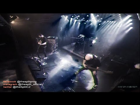 Youtube Video HpY1nGJbv4c