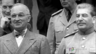 Cold War | 1947 – 1991