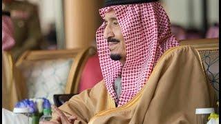 حفل الجنادرية ٣٠ ـ كامل ـ تحت رعاية خادم الحرمين الشريفين الملك سلمان بن عبدالعزيز