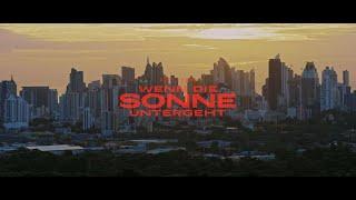 Musik-Video-Miniaturansicht zu WENN DIE SONNE UNTERGEHT Songtext von AZET & ZUNA