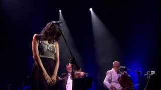 LONG, LONG, LONG (George Harrison - The Beatles) - with Blubell and Black Tie Trio
