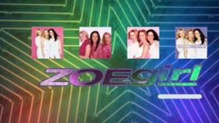 ZOEgirl - I'll Try