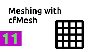 hex mesh - Free video search site - Findclip Net