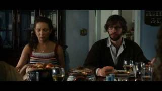 Away We Go (2009) Video