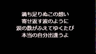 ひまわり(taeko)