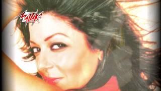 تحميل اغاني Ezay Aheb - Samira Said إزاى أحب - سميرة سعيد MP3