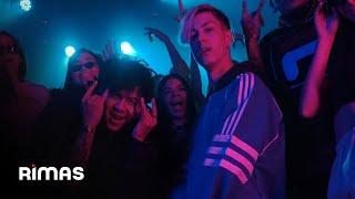 El Tiempo - Seven Kayne feat. Big Soto (Video)