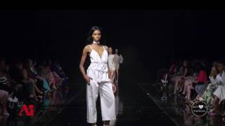 Art Institute of Hollywood at Art Hearts Fashion Los Angeles Fashion Week FW/17