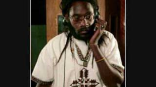 Tarrus Riley - Young Heart