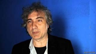 Adam Phillips - 'Sex Mad' - BBC Radio4 - The Essay - Part 3