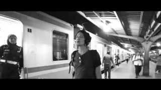 Matajiwa   Semesta [Official Music Video]