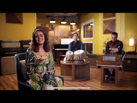 Learn Singing   Neha Kakkar   Official Trailer   FrontRow