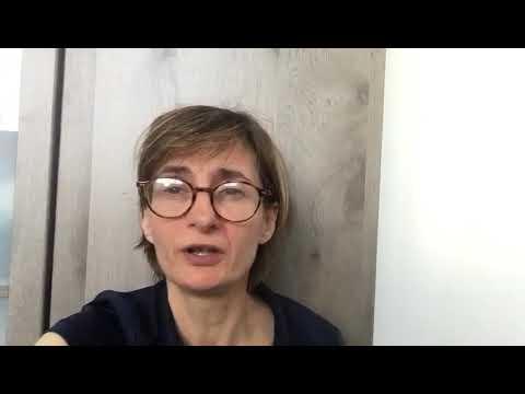Christelle Daunay