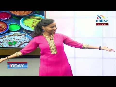NTV Kenya Live Stream || NTV Today with Gladys Gachanja