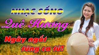 tuyet-dinh-nhac-song-thon-que-remix-nghe-ca-ngay-khong-chan-nhung-ca-khuc-huyen-thoai-nay