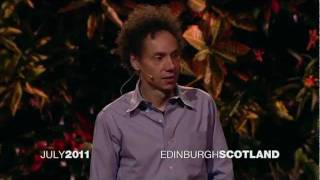 Malcolm Gladwell: The strange tale of the Norden bombsight