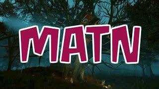 Nerd³ & MATN C.A.T.S. - Part 6 - Falling Out