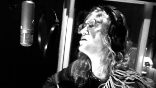 Allen Stone -- Figure It Out (Live From Robert Lang Studios)