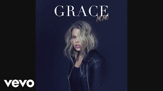 Grace - The Honey (Audio)
