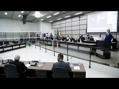 Programa Paraná Urgente Terça feira 02 de Fevereiro de 2021