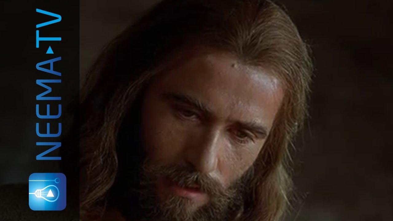 Het Verhaal van Jezus – Deel 2 – De Film
