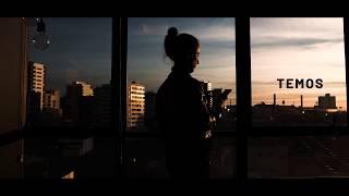Ezoom - Video - 1