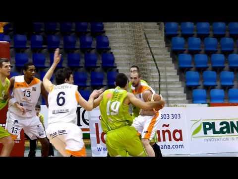Planasa vs Oviedo Slowmotion (2)