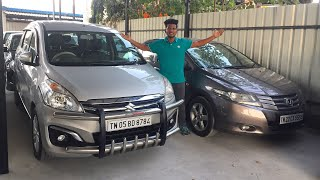 USED CARS FOR SALE IN CHENNAI   SecondHand Cars For Sale In TamilNadu
