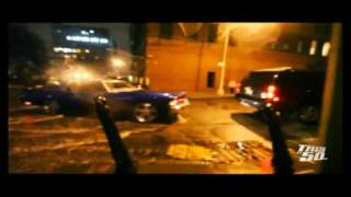 50 Cent - Crime Wave OFFICIAL MUSIC VIDEO (DIRTY)