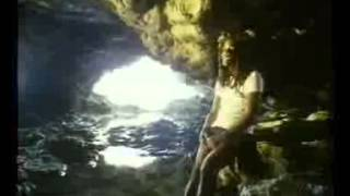 Eddy Grant - Do You Feel My Love (With Lyrics and Song Meaning)