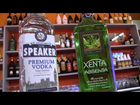 Cliniche di cura di alcolismo in chiesa