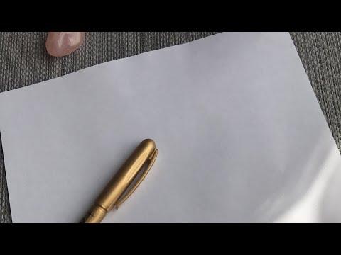Талисман фэн-шуй на привлечение денег