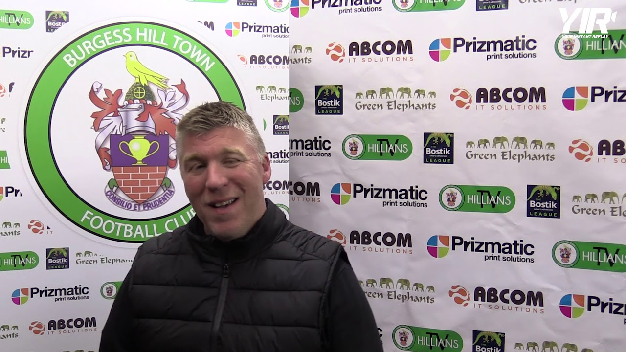 Reaction: Wormull On Corinthian-Casuals