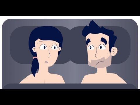 Come e cosa fare massaggio prostatico