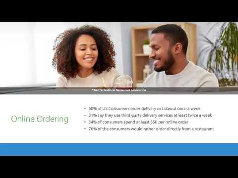 2020 COVID Tax Considerations