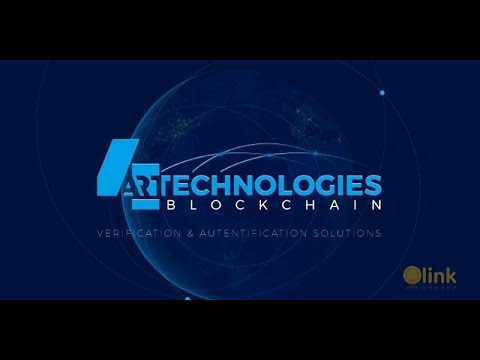 Обзор проекта 4ARTechnologies